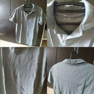 GAP Polo Shirt S