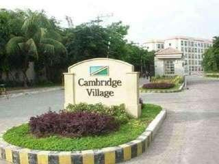 RENT TO OWN CONDO LOCATED AT PASIG-CAINTA ARES NR OASIS EAST BANK ROAD ROBINSONS ROCKWELL EASTWOOD BGC C5