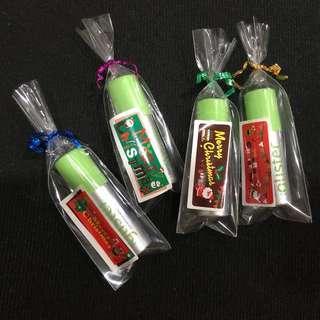 Christmas Sale-Glister Mouth Refresher Spray (9g)