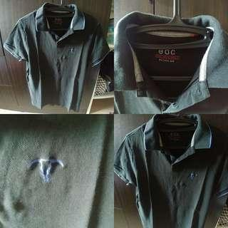 Esprit Polo Shirt XS