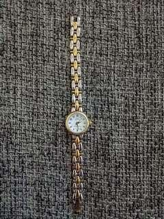 Pre-owned Anne Klein