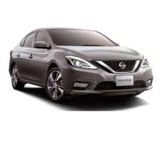CHEAP, FUEL EFFICIENT CAR FOR GRAB DRIVER. HOT PROMO. CALL NOW. ALVIN 96906852