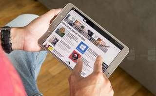 Samsung tab s2 32gb 3gb ram(new rm1499)