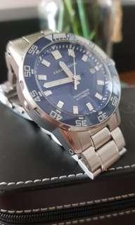 🔥Weekend Sale🔥Prometheus Poseidon 3500m Dive Watch