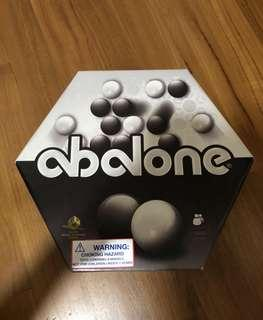 ABALONE GAME SET