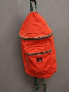 Original GapKids Children Backpack