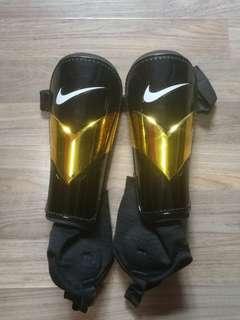Nike Shin Pad