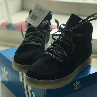 Adidas tubular invader 2.0 black ORIGINAL