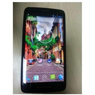 INew i3000 Android Mobile Phone Dual SIM