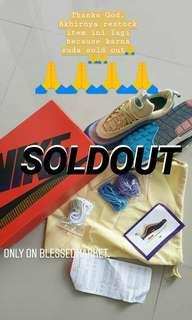 Nike       SOLD OUT 🔥🔥🔥🔥