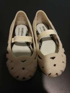 Toddler - Girl shoes