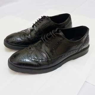 ASOS oxford shoes