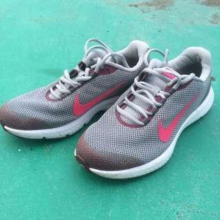 Nike Sport Shoes Running (Authentic)