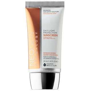 🚚 Neogen Day Light Sun Protection Sunscreen SPF 50