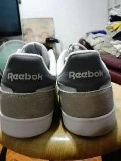 Reebok Casual Shoes (From Australia)
