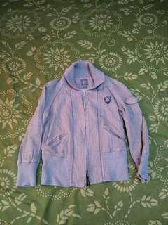 Jacket perfect for any event