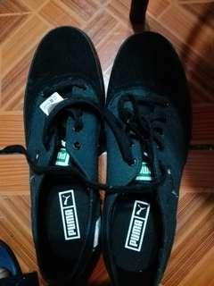 Puma Casual Shoes (Import from Australia)
