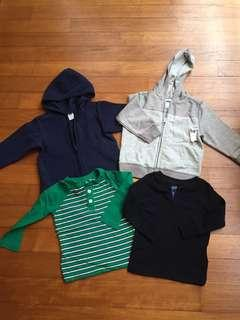 f52c43759ba0 cold wear for babies