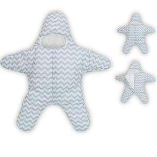 Sleeping bag selimut bayi