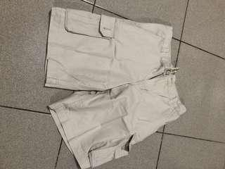 Faded glory shorts for boys