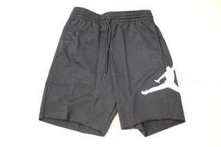 🏀現貨一件🏀Nike Jordan Jumpman Logo Basketball Shorts
