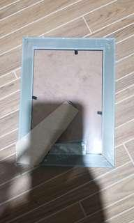 Frame Abu2