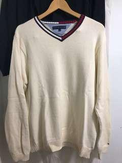 Tommy hilfger sweater