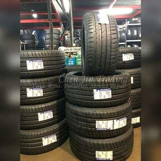 Michelin Tyres at wholesale price michelin pilot sport 4 michelin primacy 3 michelin primacy 4 PS4 P3ST P4ST