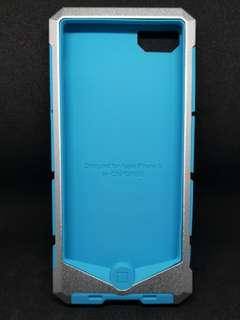Capdase for IPhone 5/5s