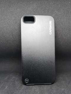 Capdase Alumor Jacker for Iphone 5/5s