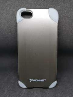Konnet Case for IPhone 5/5s
