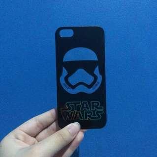 DOWNPRICE!!! Star Wars iPhone 5S Case