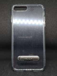 Spigen Ultra Hybrid S for IPhone 7 Plus