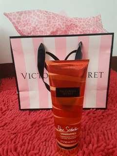 Victorias secret Lotion