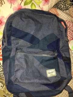 0cc6c0a55d2 Herschel Backpack Bag