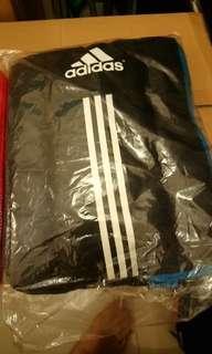 Adidas 細袋