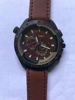 Yazole Fashion Men Watches Luxury Casual Men's Watch Analog Military Army Sports Watch Quartz Male Wristwatch