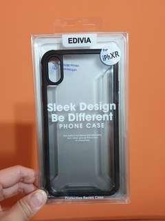 Promo! Iphone XR case