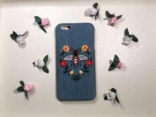 Case iPhone 6 plus/6s plus