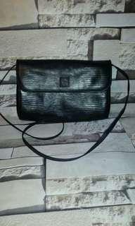 Anne Klein Vintage Sling bag