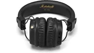 Marshall Major 2 Headphone