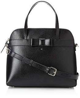 Kate Spade Kirk Park Medium Maise Bag