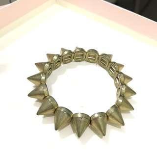 Full Stud Bracelet