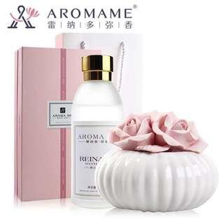 Aroma Me Reed Diffuser