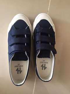 Spao Casual Sneaker