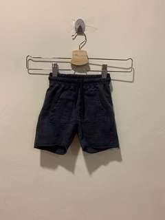 Cotton on kids short #BFkids