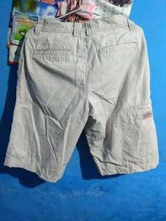 Dickies work pants original