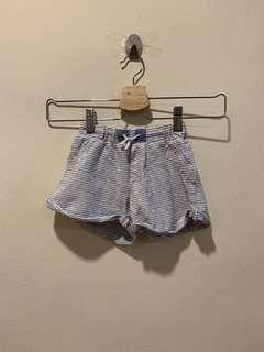 Zara baby boy beach shorts #BFkids