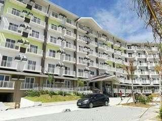 Ready for occupancy dondominium near mactan international airport