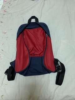 192d1d8e0b2d Nike shoebag mini backpack